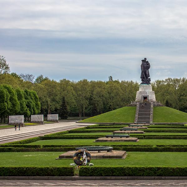 Трептов-парк